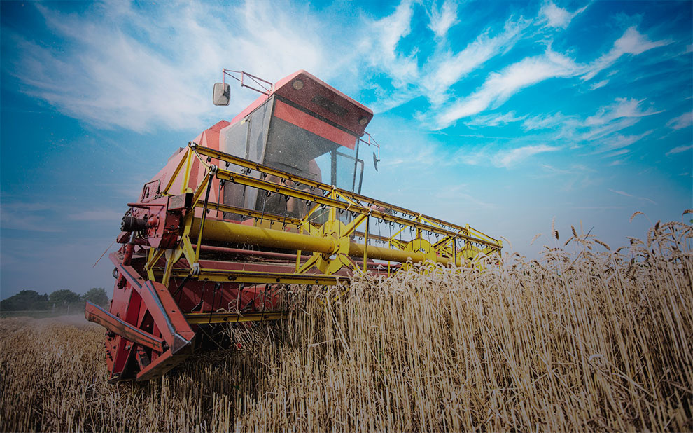 Economic outlook for Brazilian agribusiness is debated in Sao Paulo