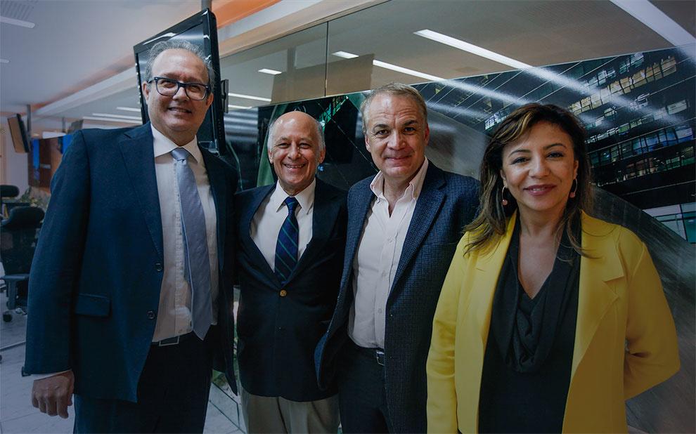 Governança corporativa e integridade empresarial são discutidos em evento no Rio