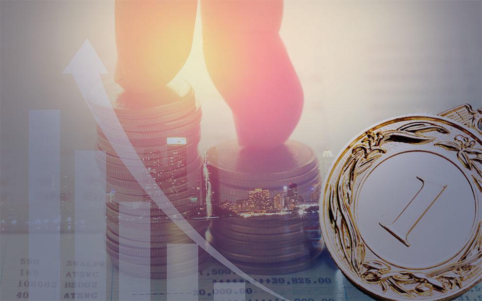Trabalho apresenta metodologia inovadora e vence prêmio de Economia Bancária da Febraban