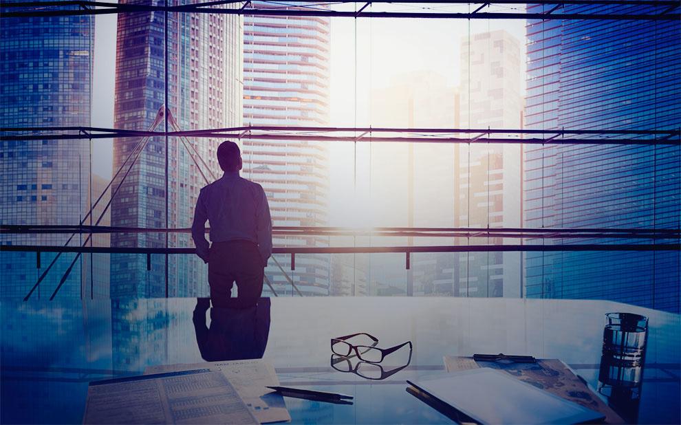 Ciclo de palestras reúne executivos de grandes empresas em São Paulo