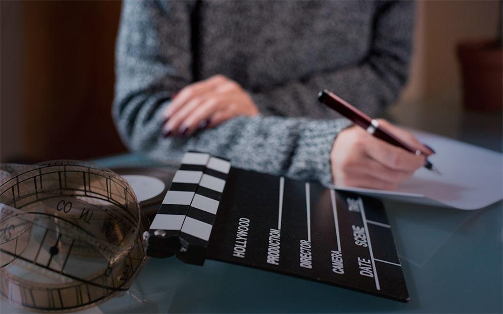 Nova temporada do Cineclube FGV exalta e discute participação feminina no cinema
