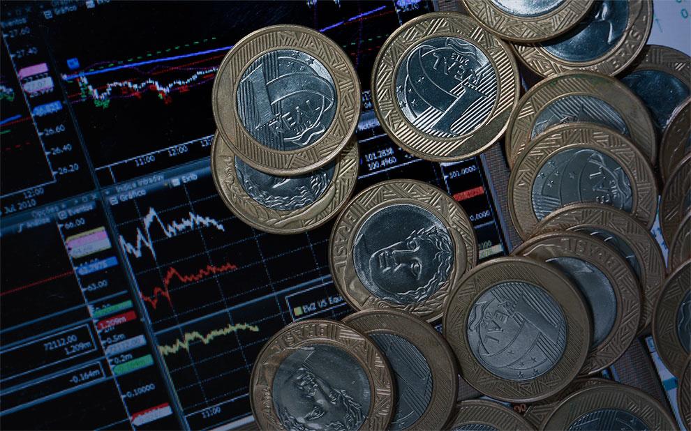 Seminário de Análise Conjuntural debate eleições e seu impacto na economia