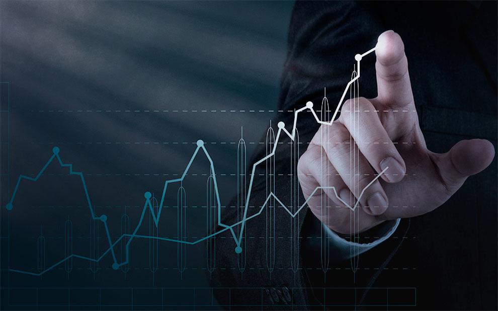 Autoridades e representantes do setor empresarial debatem retomada do crescimento