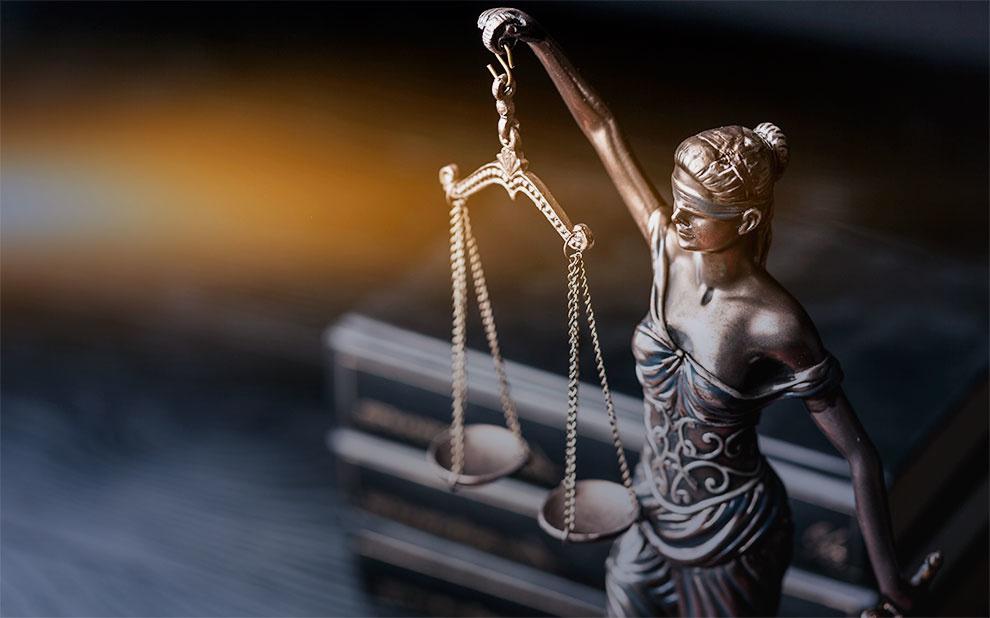 Módulo International Business Law oferece experiência educacional e cultural nos EUA