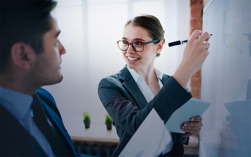 Mestrado Profissional em Economia recebe inscrições para processo seletivo