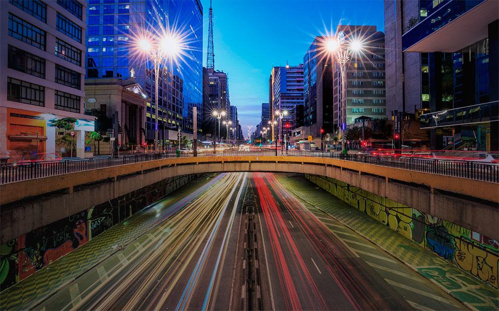 Seminário debate finanças públicas municipais e estaduais no Brasil