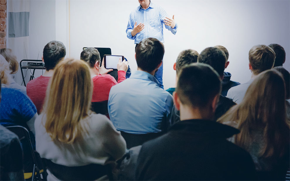 FGV oferece novos cursos na área de direito eleitoral, trabalhista, tributário e digital