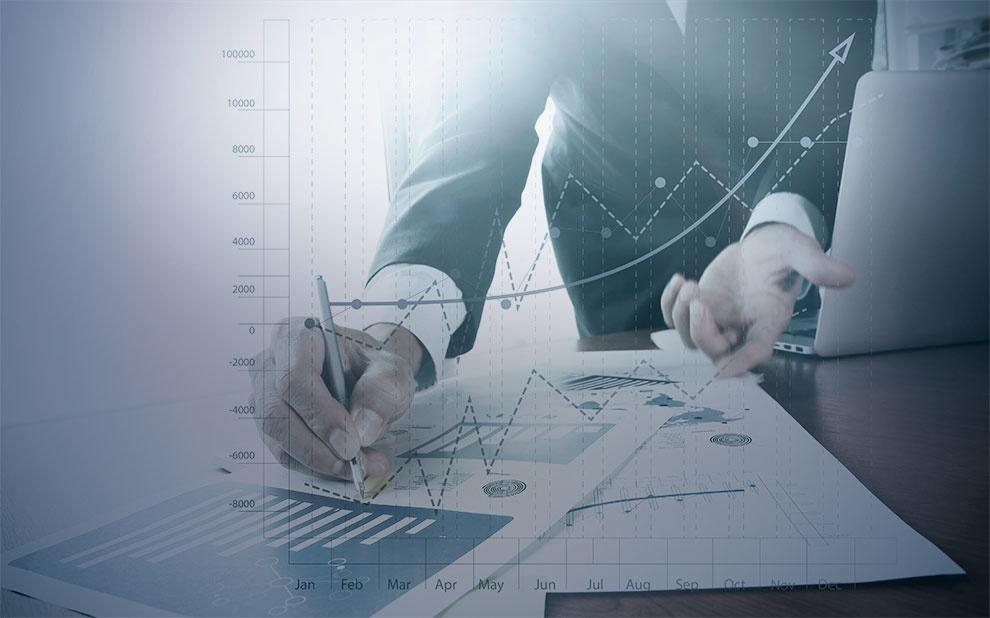 Mestrado Profissional em Economia e Finanças recebe inscrições