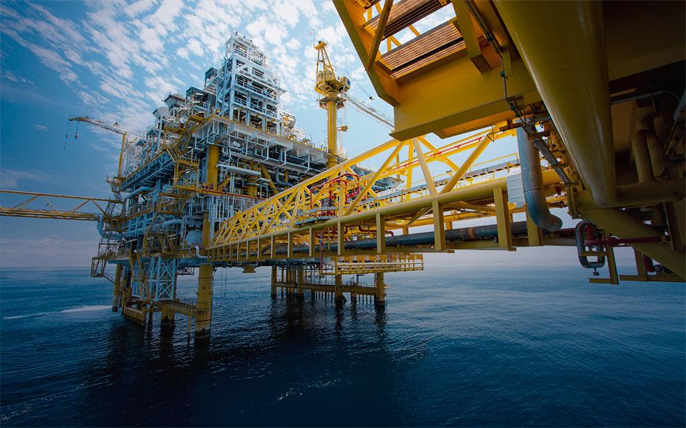 Lançamento de publicação sobre desenvolvimento do setor de Óleo e Gás no Brasil acontece no Rio