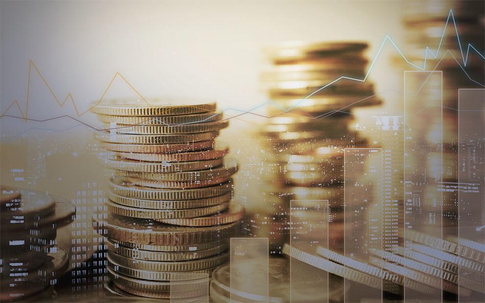 Seminário debate desafios da regulação dos mercados financeiros na Europa e no Brasil
