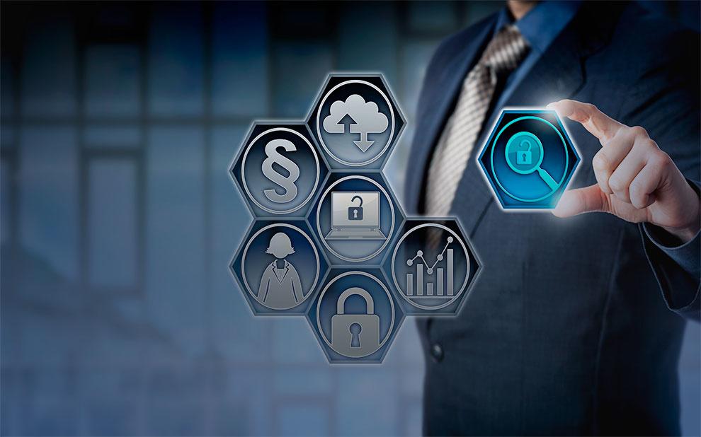 Estudo sobre Integridade e Transparência de Empresas Estatais no Brasil já está disponível para consulta