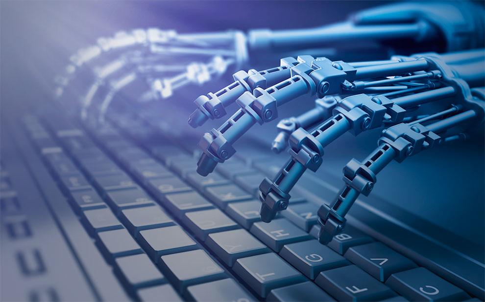 Retrospectiva 2017: Robôs nas redes sociais: uma ameaça real para o debate público