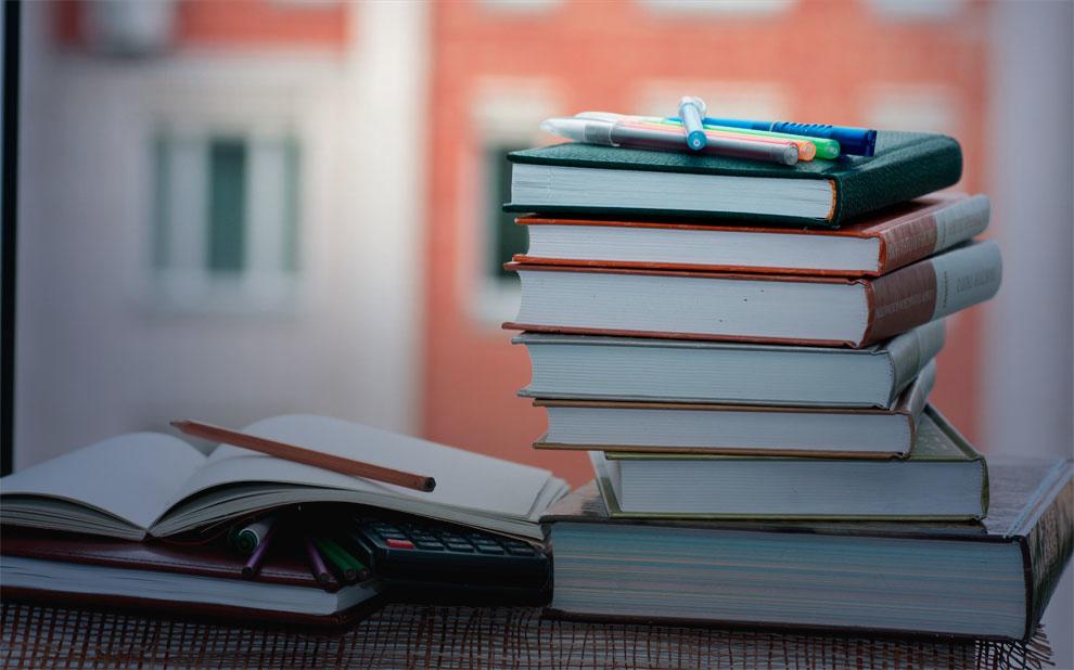 EPGE realiza processo seletivo para Doutorado Direto em Economia