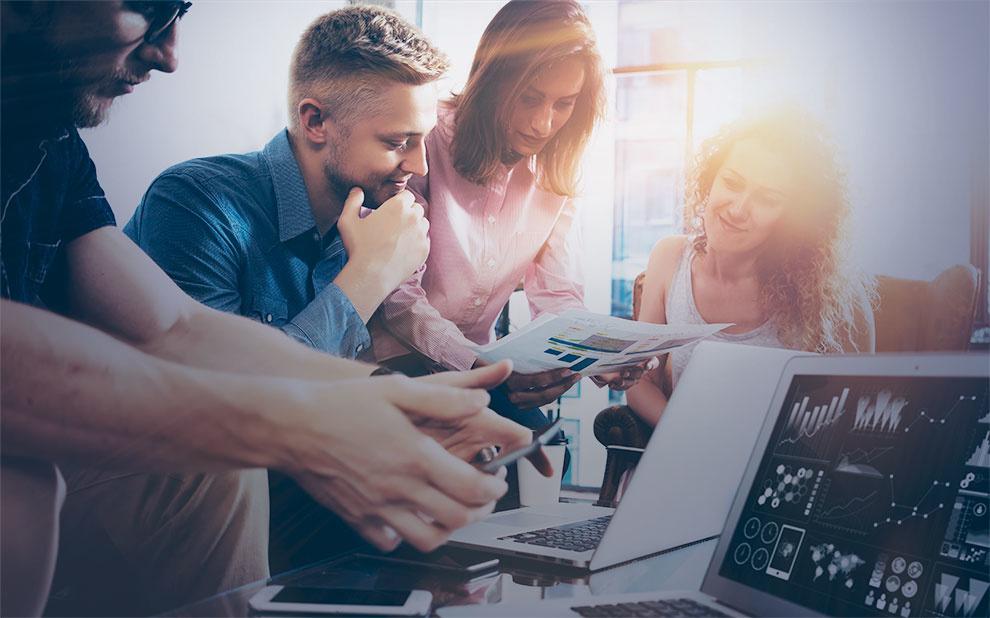 Search Funds: vantagens e desafios do empreendedorismo por aquisição
