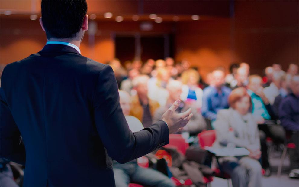 Evento debate papel do Estado Regulador frente às inovações do sistema financeiro