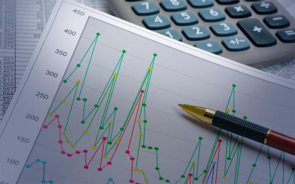 Finanças: novos riscos e oportunidades