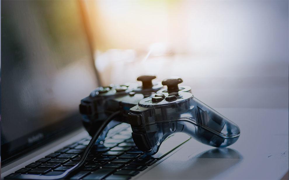 Ensino e pesquisa de História através de games: pesquisadora debate tema na FGV