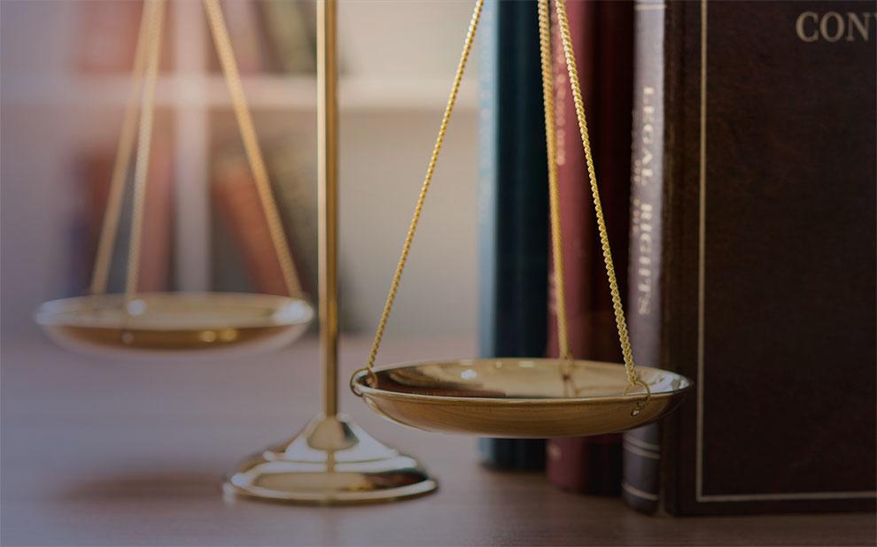 Especialistas apontam primeiras impressões do novo Código de Processo Civil