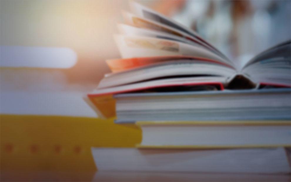 Universidade S.A.: novo livro analisa a educação superior no Brasil como um negócio