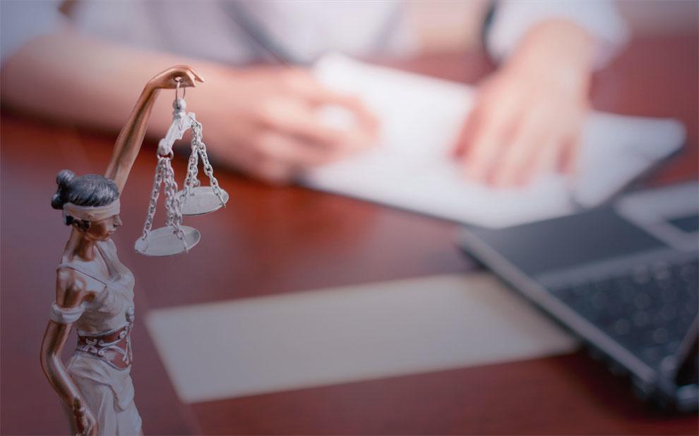Direito SP recebe inscrições para Mestrado Profissional