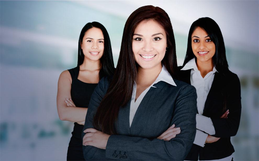Empoderamento feminino: evento discute papel do empreendedorismo na promoção da igualdade