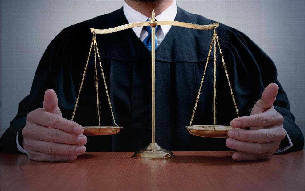 Seminário sobre Recuperação Judicial reúne autoridades e especialistas na FGV