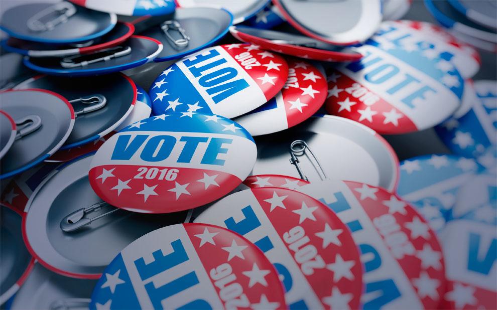 O papel da classe trabalhadora brancanas eleições americanas