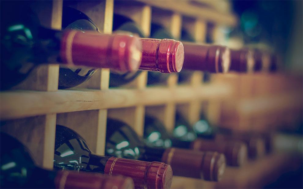 Seminário analisa os rumos do mercado do vinho no Brasil