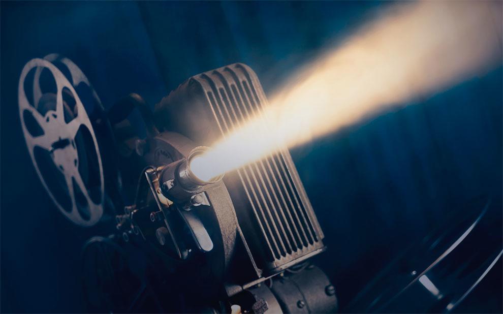 Cineclube FGV exibe documentários produzidos por alunos de graduação