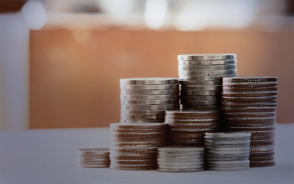 Relatório de Comissão do Senado sobre reformas microeconômicas usa estudo do FGV IBRE como base