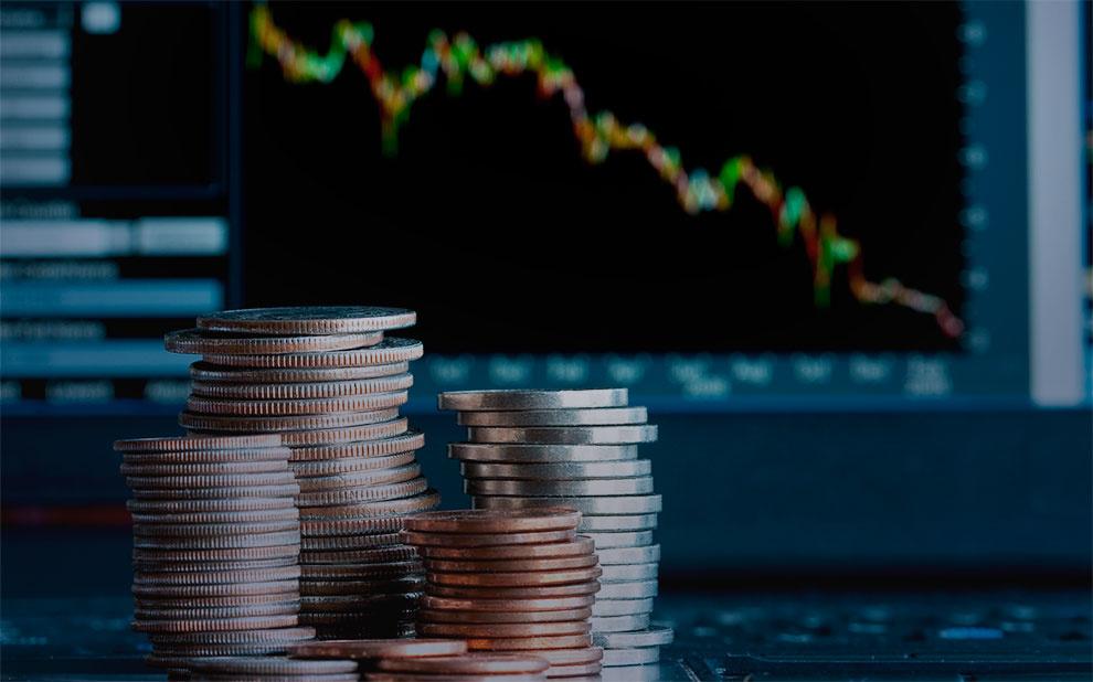 Inflação pelo IPC-S recua na segunda semana de dezembro
