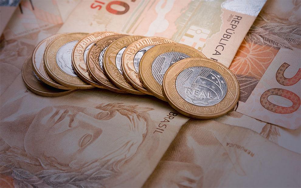 Comportamento da economia após fim da recessão é tema de debate sobre perspectivas 2018