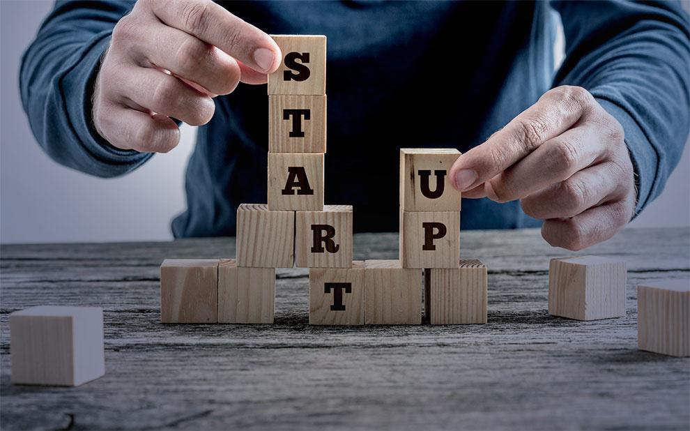 Investidores-anjo analisam viabilidade de startups desenvolvidas por alunos da FGV EBAPE e do IME