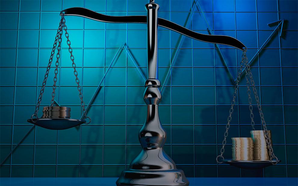 Iniciativa inovadora visa difusão do impacto econômico de decisões jurídicas