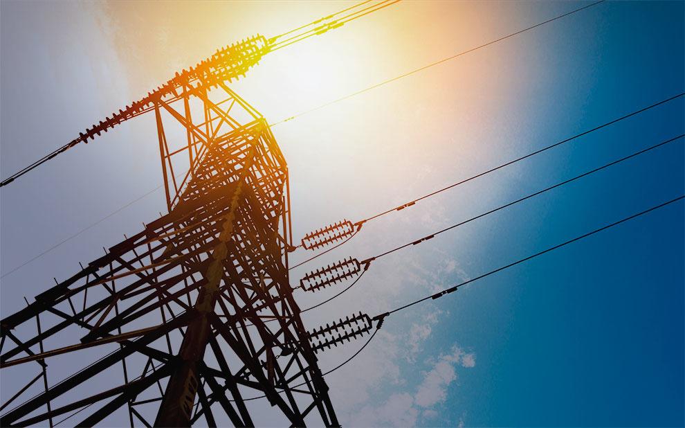 Especialistas debatem desenho do mercado brasileiro de energia