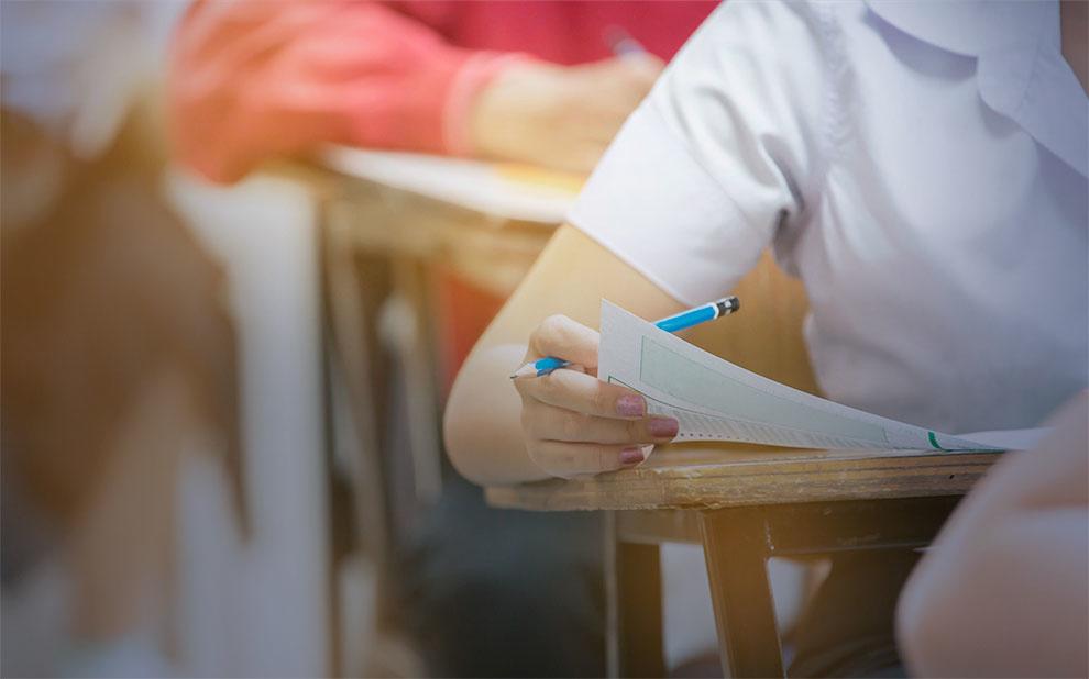 Livro reúne opiniões de especialistas sobre os desafios do Ensino Médio