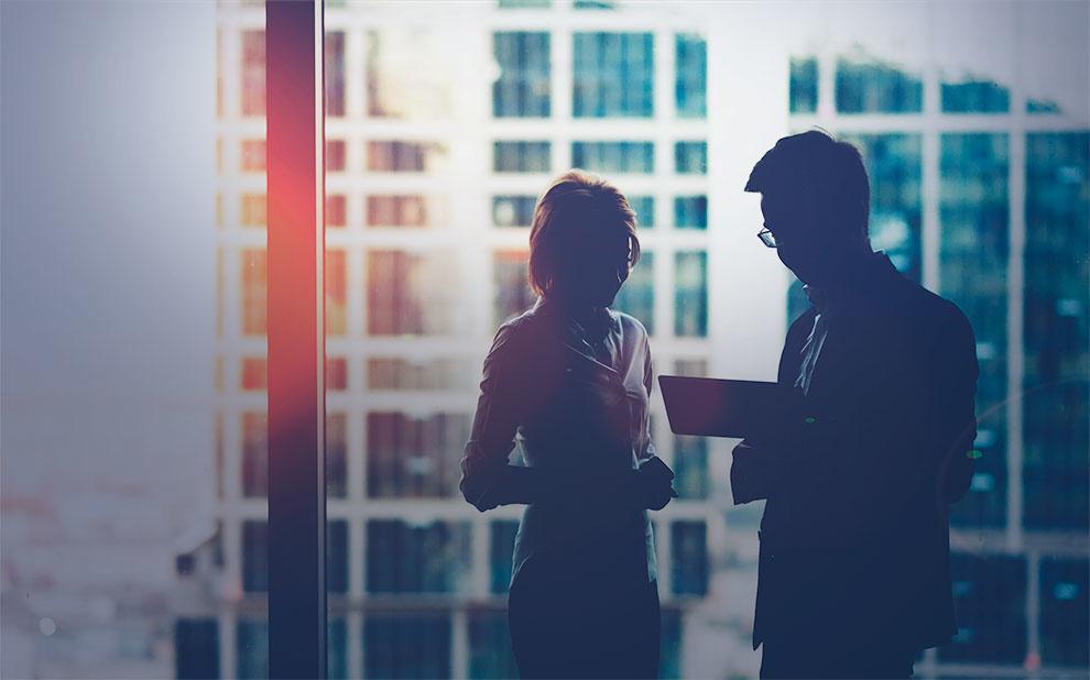 Especialistas debatem governança corporativa e integridade empresarial