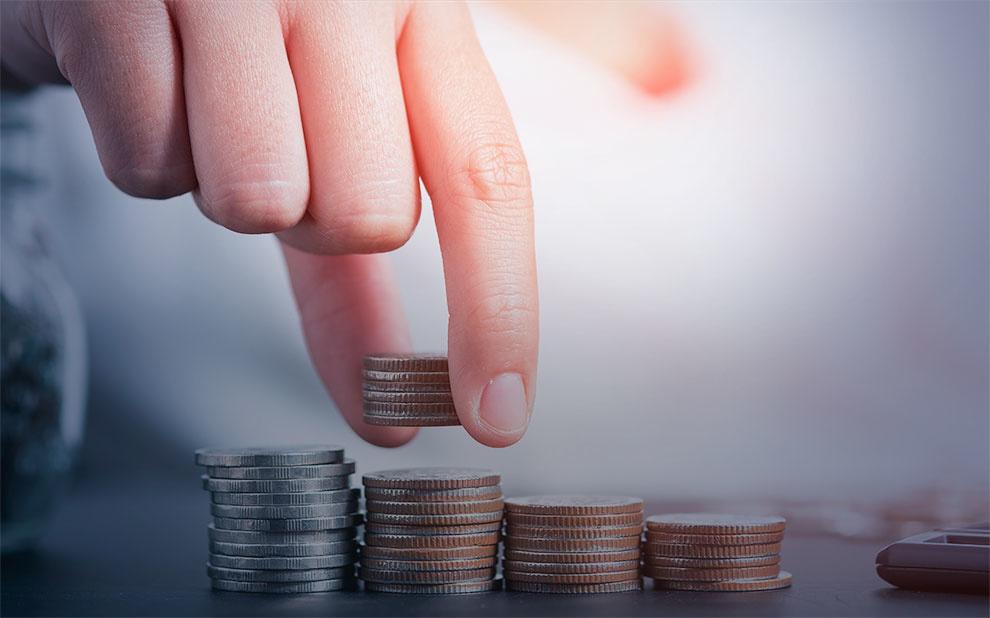 Inflação para famílias de baixa renda sobe em janeiro
