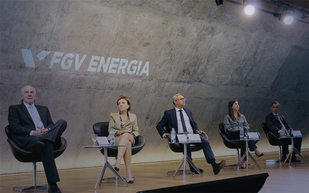 RenovaBio: seminar addresses next steps in transforming Brazil's energy matrix