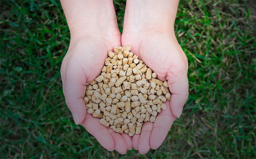 RenovaBio: Event discusses strategic role of biofuels