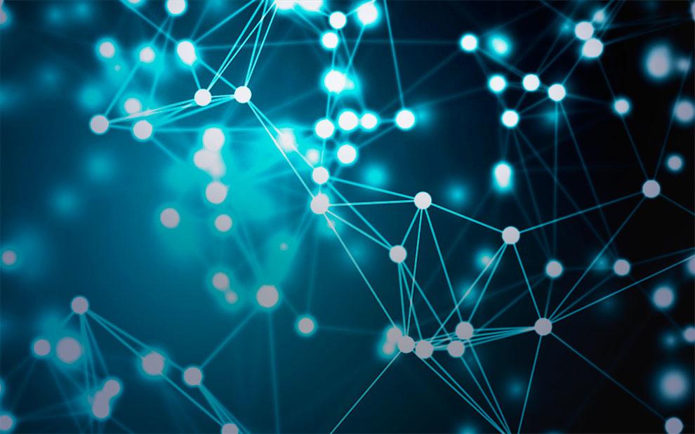 Redes comunitárias: trabalho pioneiro apresenta soluções para políticas públicas de conectividade