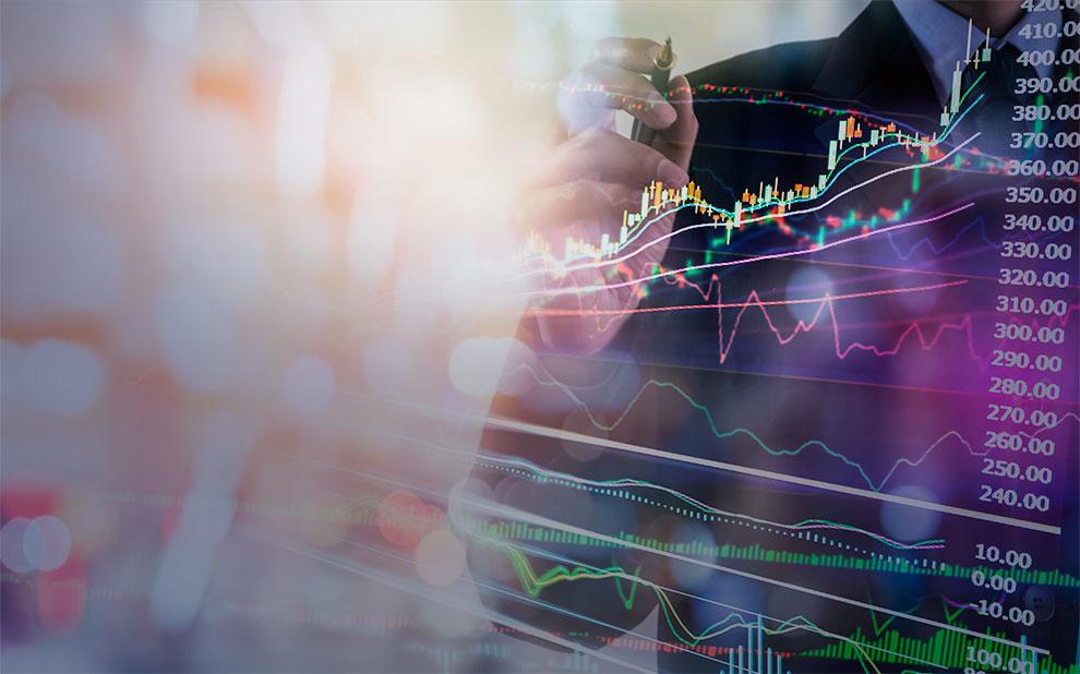 Indicadores Antecedente e Coincidente da Economia avançam em dezembro