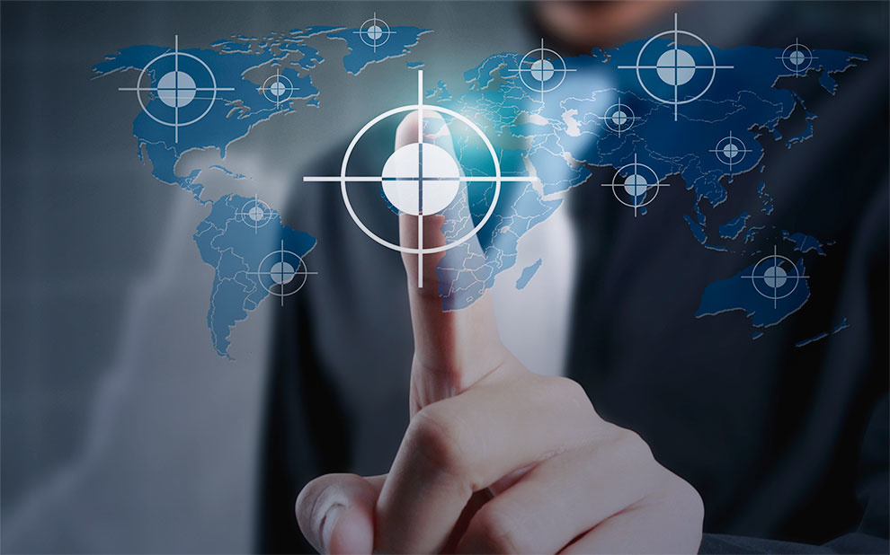 Webinar apresenta programa de Mestrado Internacional voltado para executivos
