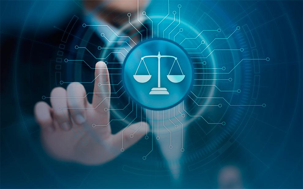 FGV é protagonista no Fórum sobre governança da Internet da ONU