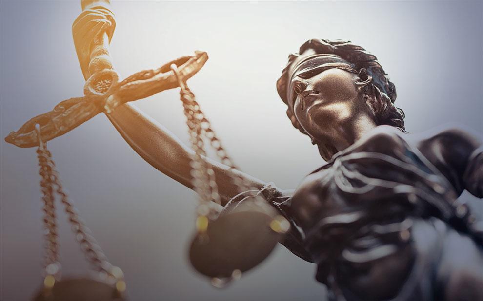 Atividade multidisciplinar incentiva promoção do acesso à Justiça