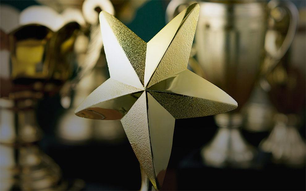 Professores da FGV conquistam prêmio da Sociedade Brasileira de Econometria