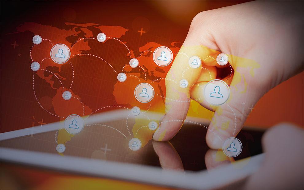 Publicação debate importância da regulação de plataformas digitais