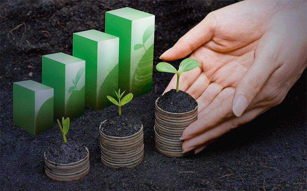 Conferência Internacional seleciona pesquisas sobre papel das empresas em sociedades sustentáveis
