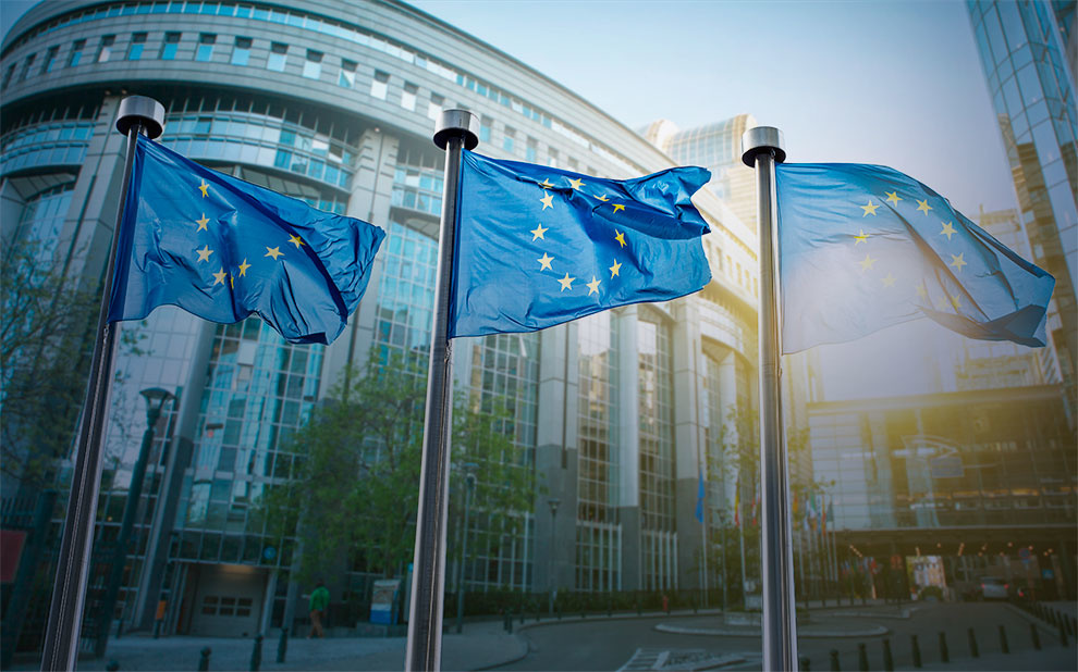 Supported by the EU, FGV welcomes applications for Jean Monnet Chair course