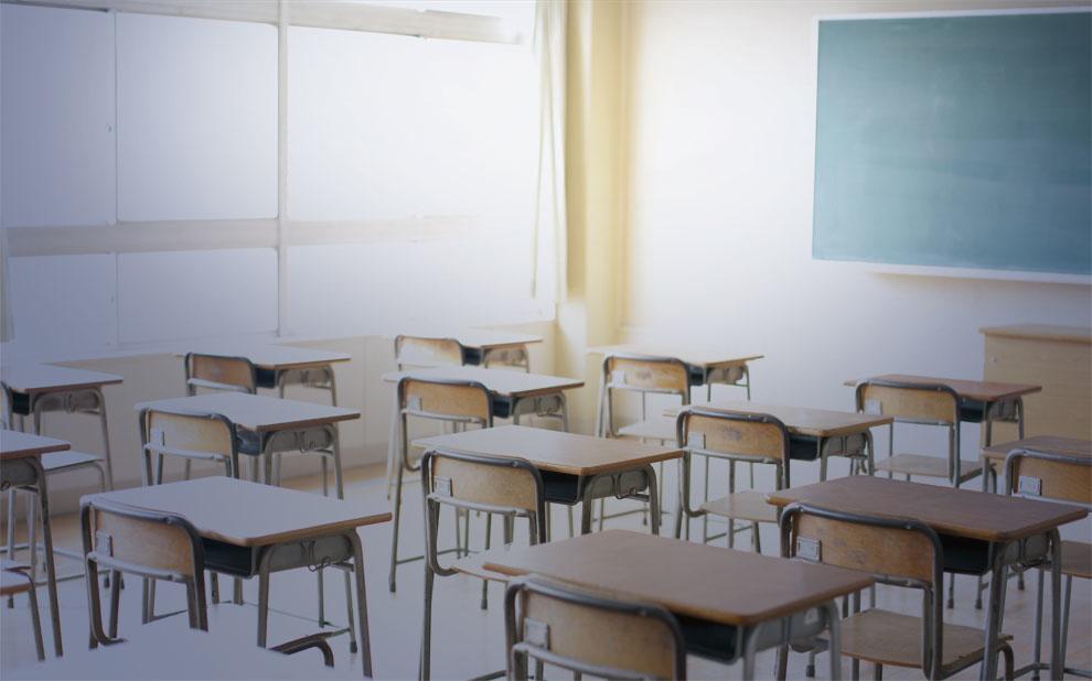 Educação em alvo: estudo aborda os efeitos da violência armada nas salas de aula